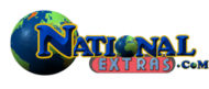 NationalExtras.com