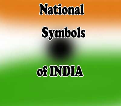 national-symbols-of-india