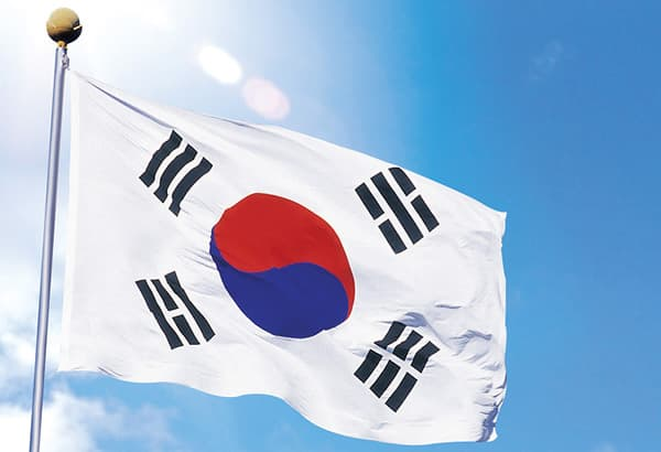 national holiday in south korea