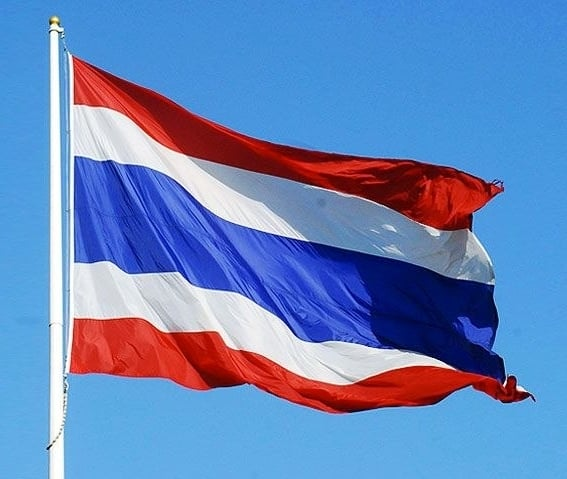 Public National Holidays in Thailand in 2016 Office Holidays , bankok holidays