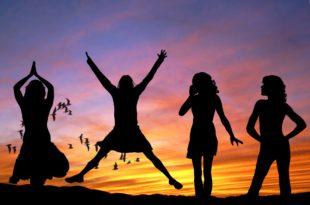 International Happy Friendship day, Happy Friendship day Quotes ,Happy Friendship day Messages