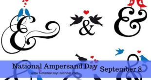national-ampersand-day--national-pediatric-hematology-oncology-nurses-day-september-8-300x150