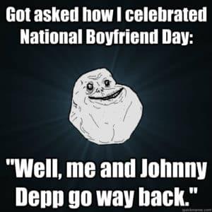 friend day meme