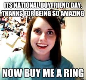 national-boyfriend-day-oct