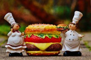 national-cheeseburger-day-september-18