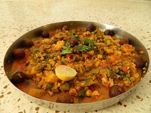 national undhiyu day. nationalundhiyuday  sanjeev kapoor undhiyu recipe by bhavna undhiyu recipe tarla dalal undhiyu recipe sanjeev muthia1, undhiyu masala1 undhiyu tarla dalal undhiyu recipe by manjula1