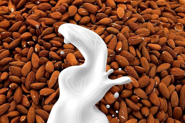 World Milk Day June 1
