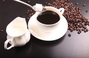 International coffee day september 29 ,october 1 ,september 28 ,