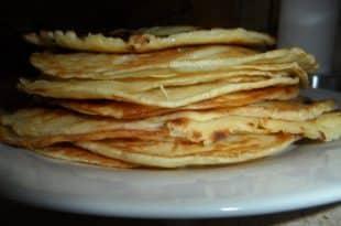pancake-day February 28 .pancake-day February 28