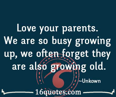 parents day poems parents love quotes parents quotes from daughter thank you parents quotes i love my parents quotes and sayings missing parents quotes importance of parents quotes respect your parents quotes