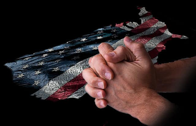 national day of prayer obama national day of prayer obama national day of prayer history national day of prayer cancelled 2016 national prayer day 2016 national day of prayer 2016 washington dc national day of prayer 2017 national day of prayer 2016 theme 2017 2017 2018 2019 2021