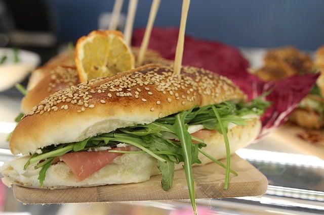national sandwich day subway national sandwich day 2016 subway national sandwich day 2015 national sandwich month national sandwich day deals national sandwich day 2017 national sandwich month 2016 national sandwich day history