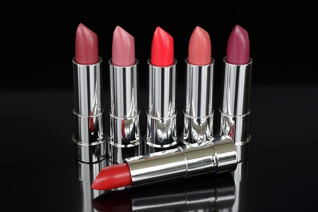 national lipstick day national lipstick day 2017 national lipstick day 2018 national lipstick day 2016 national lipstick day deals national lipstick day 2015 national lipstick day sale international lipstick day 2016 national lipstick day history national lipstick day sales national red lipstick day