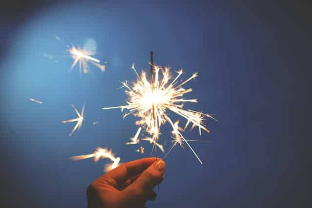 lights-night-firework-new-year-s-eve-firework-new-year-s-eve-december-31-fireworks-new years eve full movie new year's eve date1 new year's eve 2016 new year's eve trailer new years eve ideas 2017 2018 new years eve ideas for couples1 new years eve 2017 new years eve day1 nEW year's eve 2018 2019 2020 2021