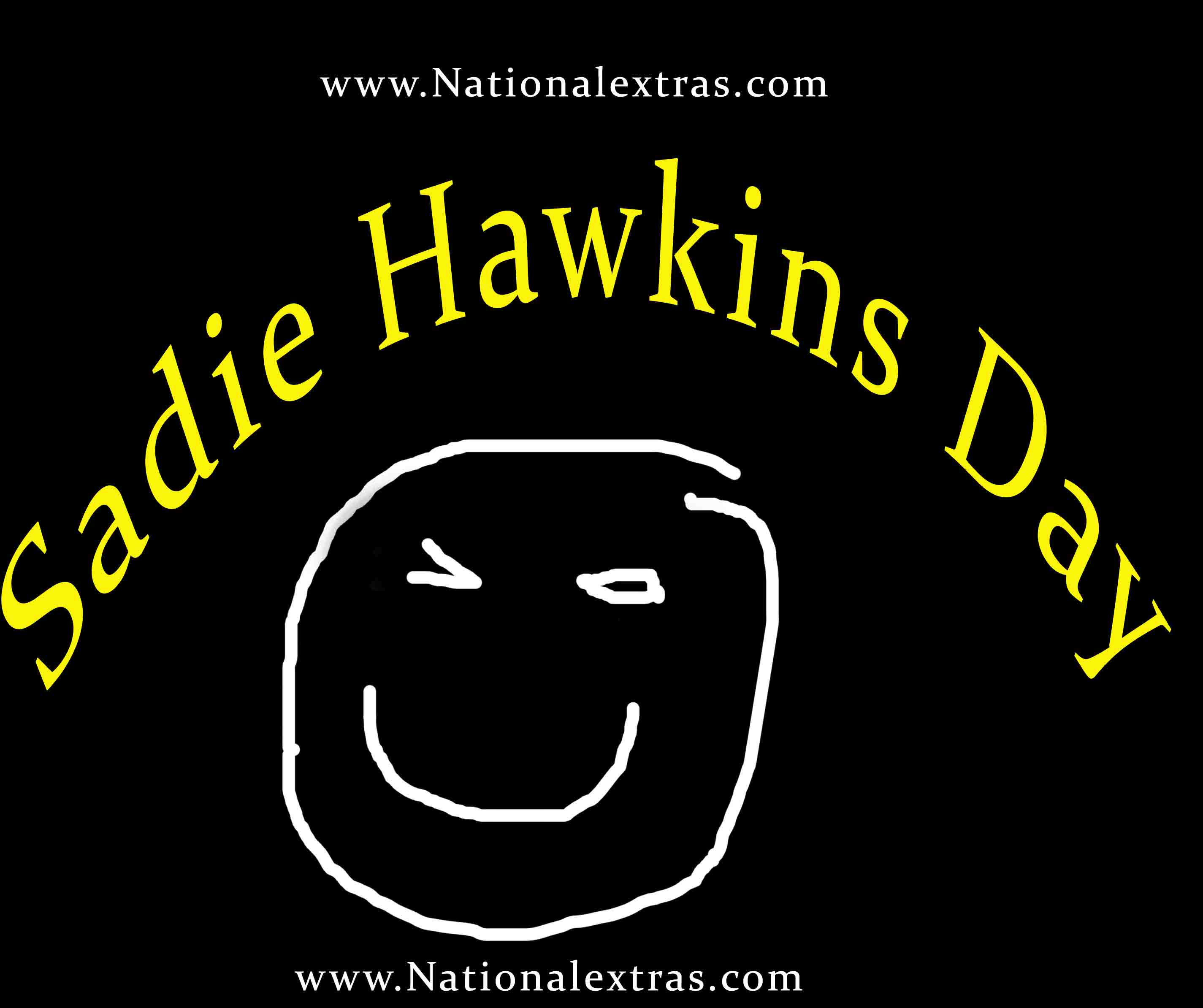 sadie hawkins day 2016 sadie hawkins song sadie hawkins ideas sadie hawkins day 2015 when is sadie hawkins day celebrated sadie b hawkins sadie hawkins day 2017 sadie hawkins outfits sadie hawkins day 2019 sadie hawkins day 2018 sadie hawkins day 2020