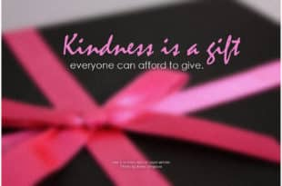 worldkindnessday worldkindnessday world kindness day 2015 world kindness day activities world kindness day ideas kindness day 2016 world kindness week 2016 world kindness day logo competition world kindness day 2017 national kindnes