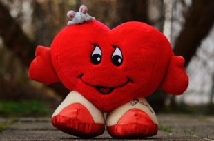 national i love you day 2016 national love day 2015 i love you day date national i love you day 2016 date what date is national i love you day 2017 national i love u day 2016 national i love you day 2015 national i love you day images 2017 2018