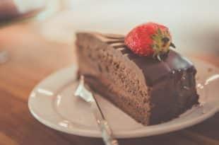 national chocolate day 2016 international chocolate day world chocolate day national chocolate day uk world chocolate day 2016 international chocolate day 2016 national chocolate day 2017 chocolate day july 7