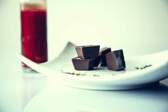 national chocolate day 2016 international chocolate day world chocolate day national chocolate day uk world chocolate day 2016 international chocolate day 2016 national chocolate day 2017 chocolate day july 7
