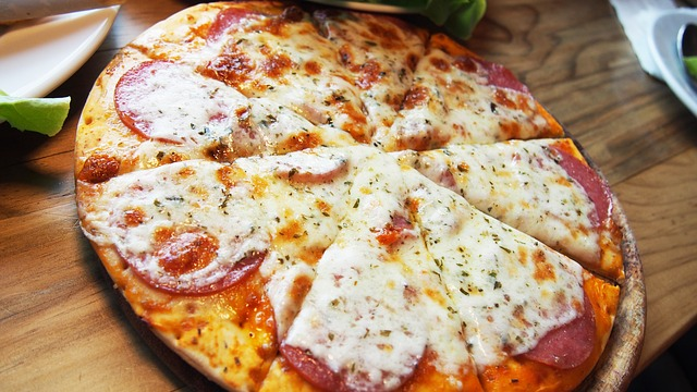 national pizza day 2016 national cheese pizza day national pepperoni pizza day national pizza month when is national brownie day national pizza party day national pizza day 2017 national pizza day february 9