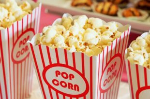 national popcorn day 2016 national popcorn day 2017 national popcorn month national popcorn day activities national popcorn lovers day popcorn day 2016 ridgway il national caramel popcorn day national popcorn day 2015
