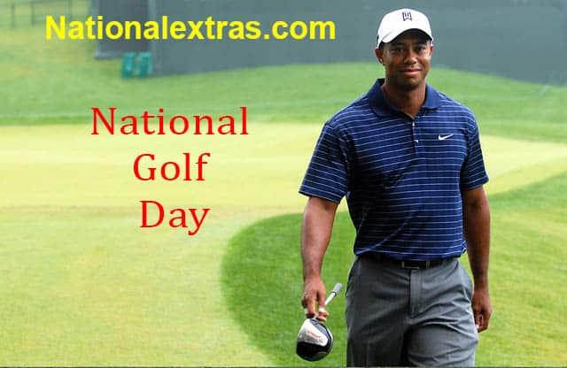 national golf day 2016 national golf day 2017 national golf day october 4 pga national golf day2018 national golf lovers day national golf day uk national golf day date happy national golf day 2019