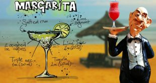national margarita day specials national margarita day wiki margarita day 2017 national tequila day 2017 national margarita day july 24 national margarita day 2018 national margarita day meme martini day