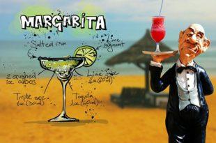 national margarita day specials national margarita day wiki margarita day 2017 national tequila day 2017 national margarita day july 24 national margarita day 2018 national margarita day meme martini day