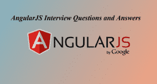 angularjs interview questions ,angularjs interview questions codeproject angularjs coding interview questions angularjs interview questions and answers by shailendra chauhan angularjs tricky interview questio ns deep linking in angularjs angularjs quiz ng-stats angular 2 interview questions and answers