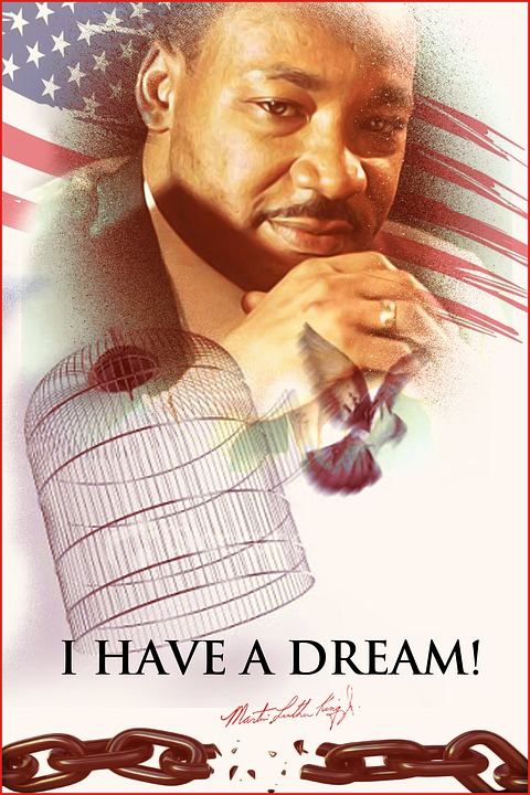 martin luther king jr day quotes martin luther king jr. day 2018 martin luther king jr day images martin luther king jr birthday martin luther king jr day federal holiday martin luther king jr. day 2016 martin luther king jr day 20170 martin luther date of birth