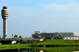 Orlando_International_Airport