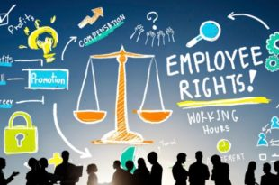 National Employment Standards (NES)