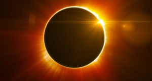 live solar eclipse USA 2017