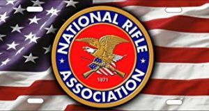 National Rifle Association оf America (NRA)